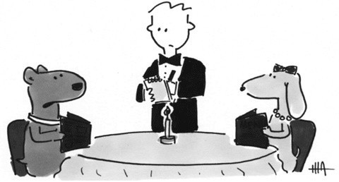cartoon1508.jpg