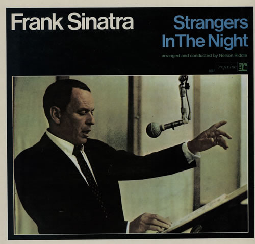 FRANK_SINATRA_STRANGERS+IN+THE+NIGHT+-+EX-568924[1