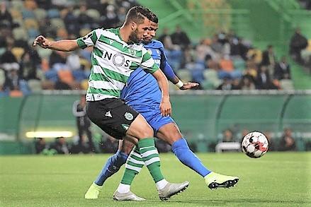 Sporting - Marítimo 2019-20 1ª Liga 1-0 LP.jpg