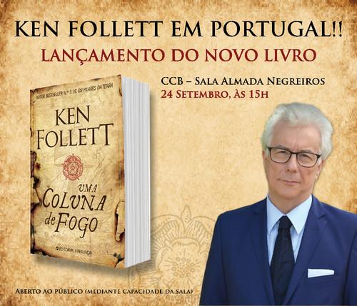 Convite Ken Follett.jpg