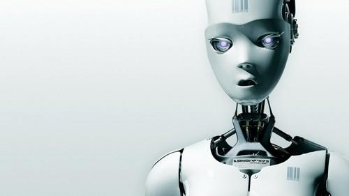 barcode_robot_asimov.jpg