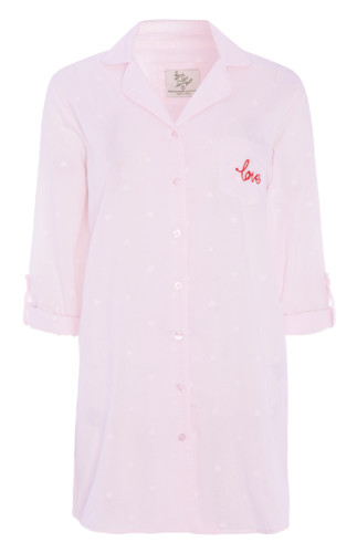 Kimball-0474302-0443702-D4-STYLEGUIDE--Ss19-Pink-H