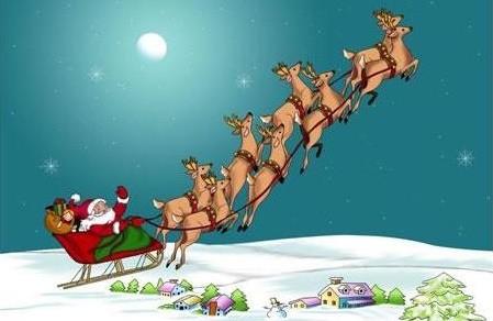 lenda do Pai Natal.jpg