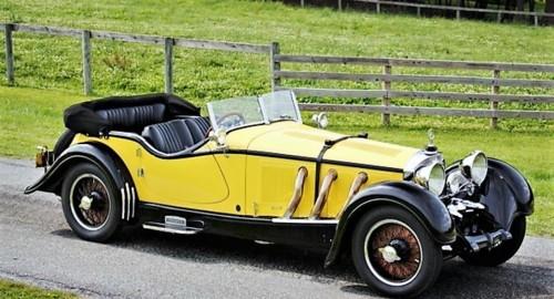 1928-Mercedes-Benz-S-Type-26180-Sports-Tourer-by-G