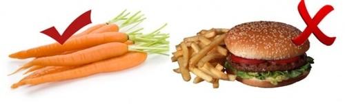 healthy-vs-unhealthy.jpg
