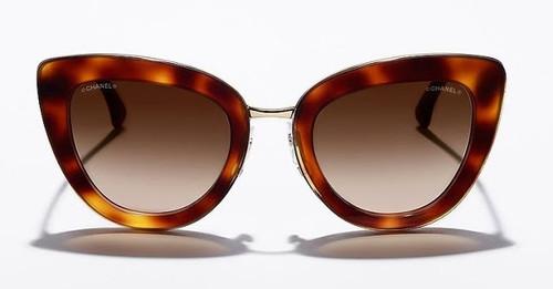 chanel-oculos-sol-campanha-04.jpg
