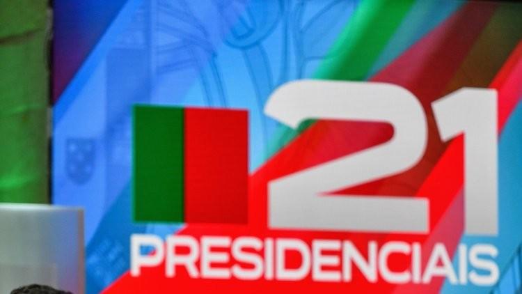 eleies-presidenciais-2021-debate-com-todos-os-cand
