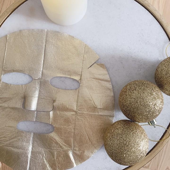 Lierac Premium Máscara de Ouro Sublimadora 3.jpg