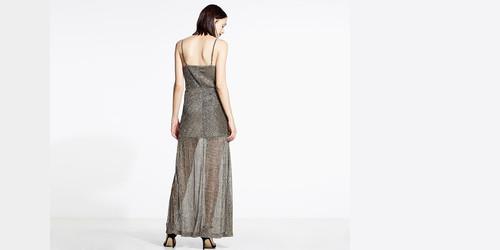 Sfera-vestidos-4.jpg