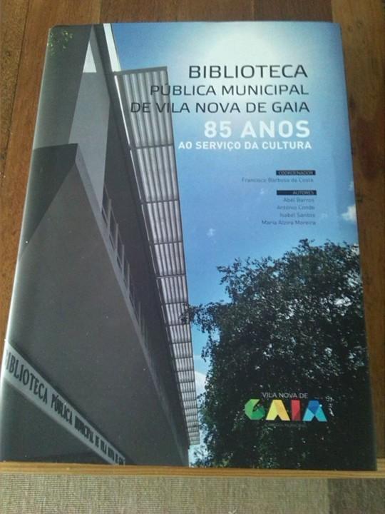 Biblioteca Gaia.jpg