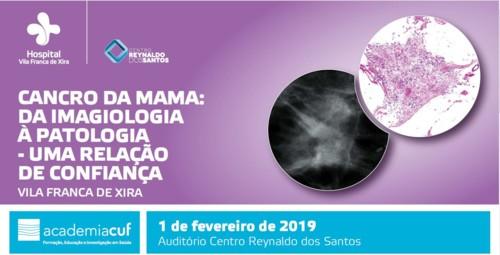 carcinoma da mama.JPG