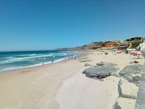 Areia Branca 2.jpg