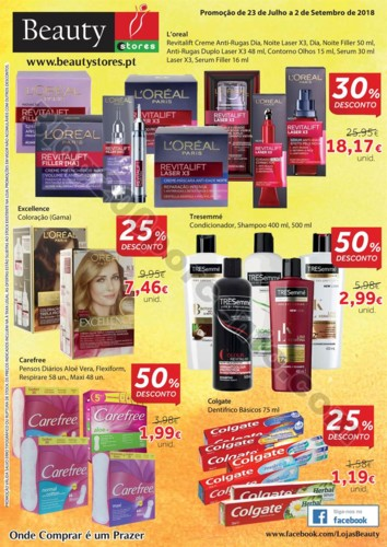 promo-beauty-stores-20180723-20180902_000.jpg