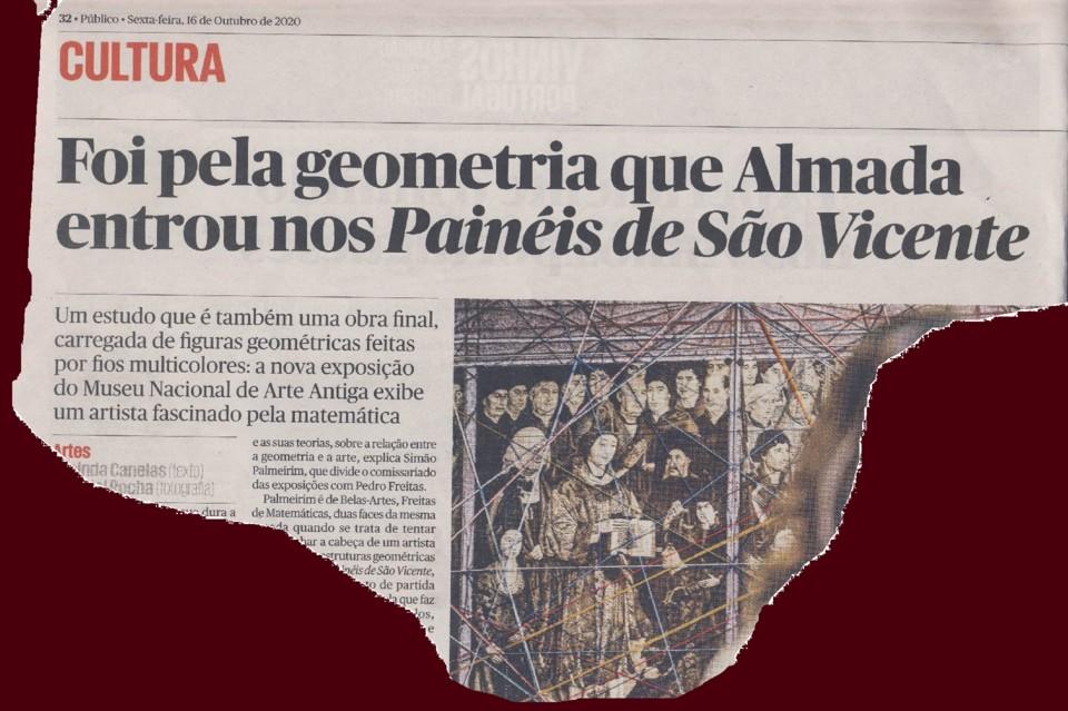 Se... Almada-c.jpg