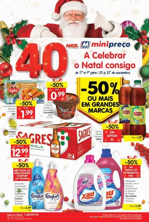 minipreço marcas 21 a 27 novembro_0001.jpg