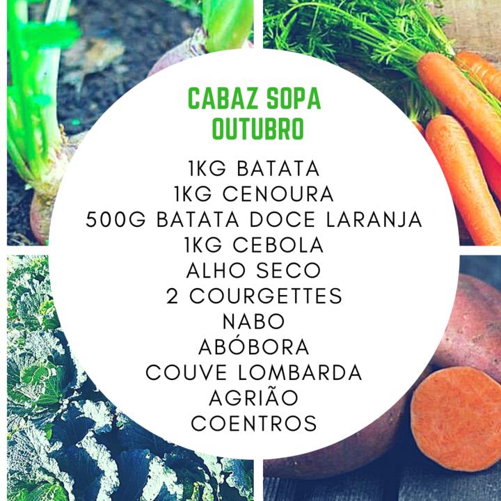 CabazSopaOut.png
