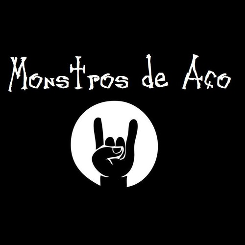 Monstros de Aço Pic.jpg