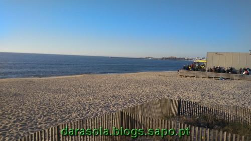 Passadico_Vila_Conde_11.jpg