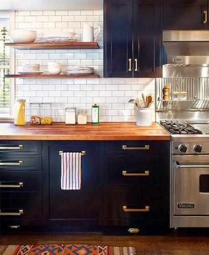 cozinha-azulescuro-3.jpg