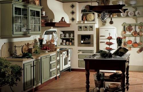 cozinhas-rústicas-fotos-16.jpg