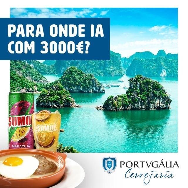 Portugália.jpg