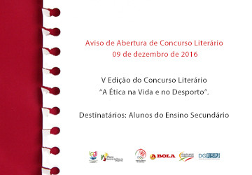 aviso abertura concurso literario 2016.jpg