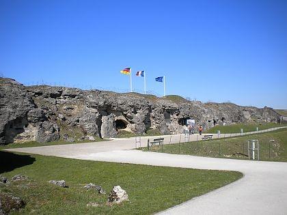 FortDouaumont.jpg