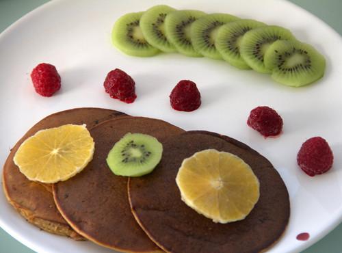 panquecas com fruta + fv_poetenalinha.jpg
