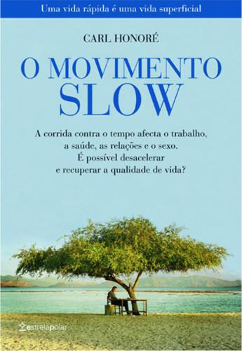 O-Movimento-Slow.jpg