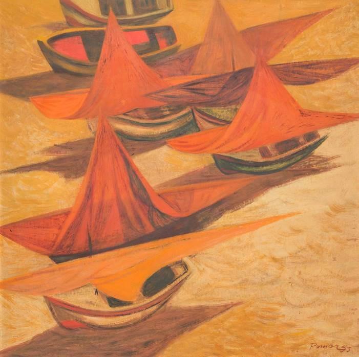barcos julio pomar.jpg