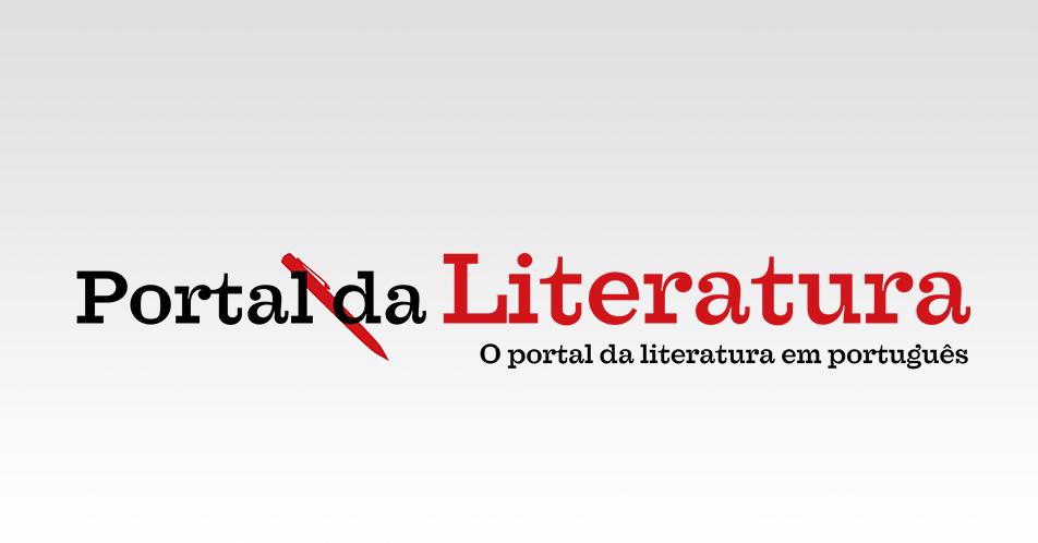 Portal da Literatura.png