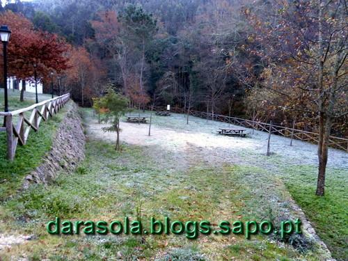 Albergaria_tres_rios_07.JPG