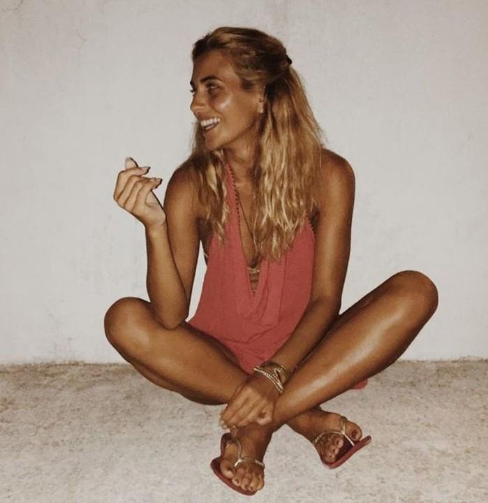 Liliana Santos 2.jpg