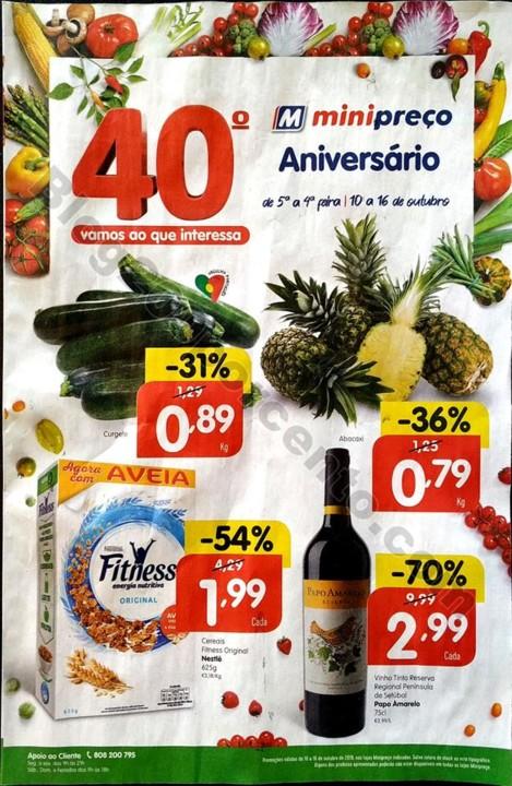 folheto Minipreço nacional 10 a 16 outubro_1.jpg