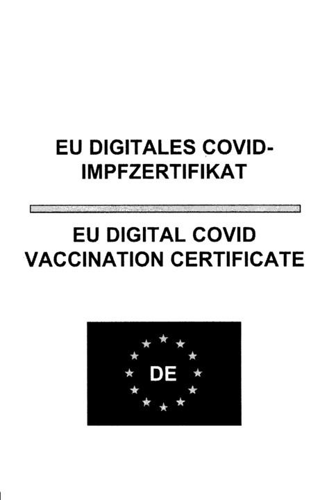 Impfzertifikat.jpg