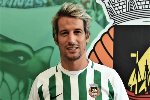 Coentrao-returns-to-Rio-Ave-de-Portugal.jpg