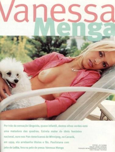 Vanessa Menga.jpg