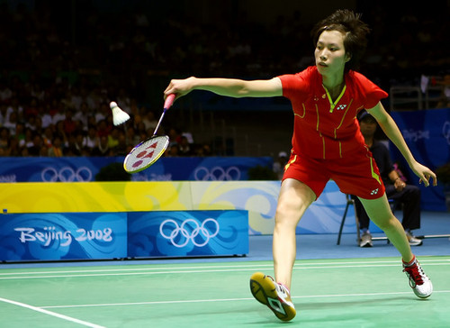 Olympics+Day+8+Badminton+-t4SF0jC0AZl[1].jpg