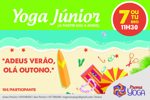 YOGA JUNIOR SET17.jpg