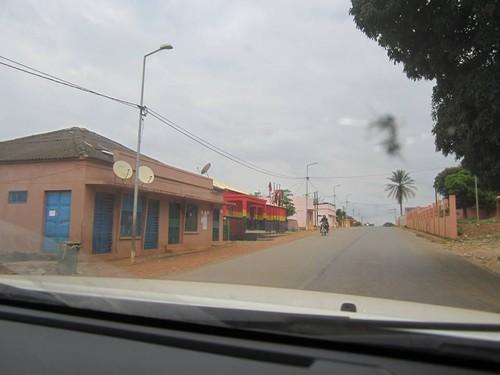 Quitexe 2014