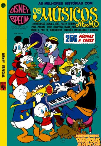 Disney Especial 027 - Os M£sicos_QP_001.jpg