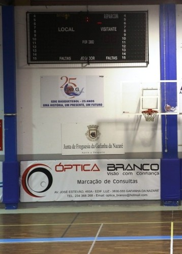 placard optica branco.jpg