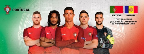 portugal andorra.jpg
