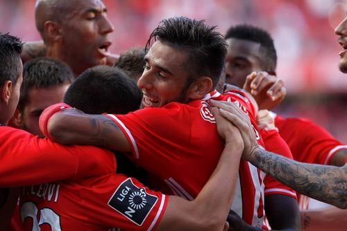 Benfica_Feirense_4.jpg