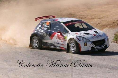 Rally de Portigal 2017 (259).JPG
