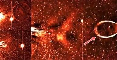 nasa-sun-nibiru-planetX -sun-space.jpg