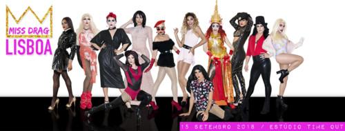 Miss Drag Lisboa 2018.jpg