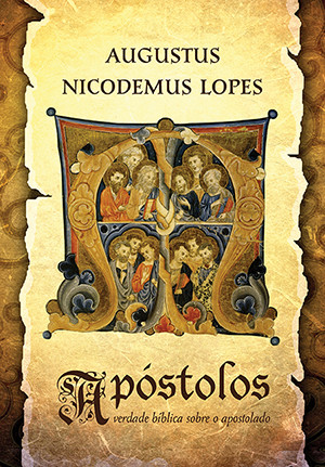 Apostolos-livro.jpg