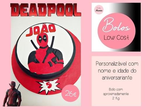 Bolo Low Cost Deadpool.jpg
