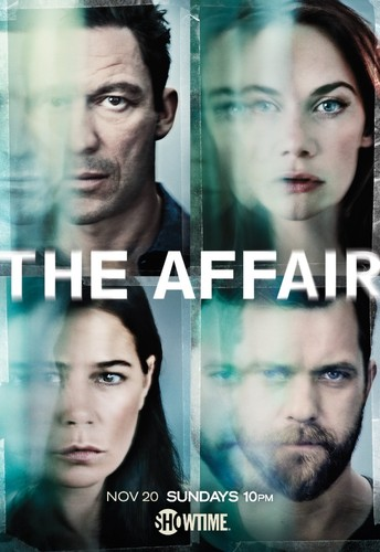 The-Affair-Terceira-Temporada-3-Pôster-Showtime.j